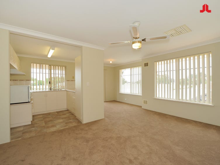 Apartment 335 17-21 Hefron Street, Rockingham