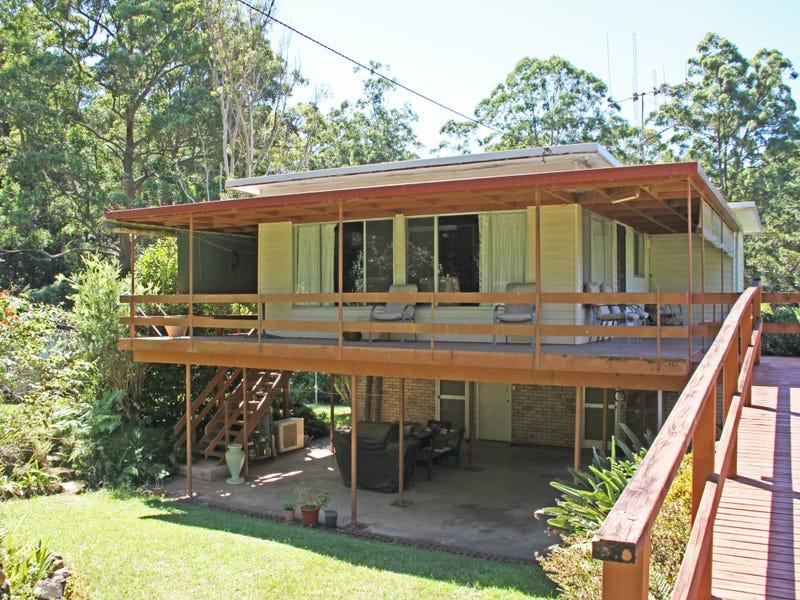 1464 Lorne Road, Lorne, NSW 2439