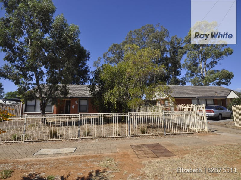 162 & 164 Coventry Road, Smithfield Plains, SA 5114