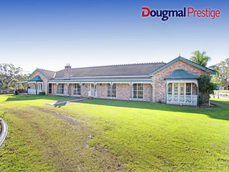 Address available on request, Appin, NSW 2560