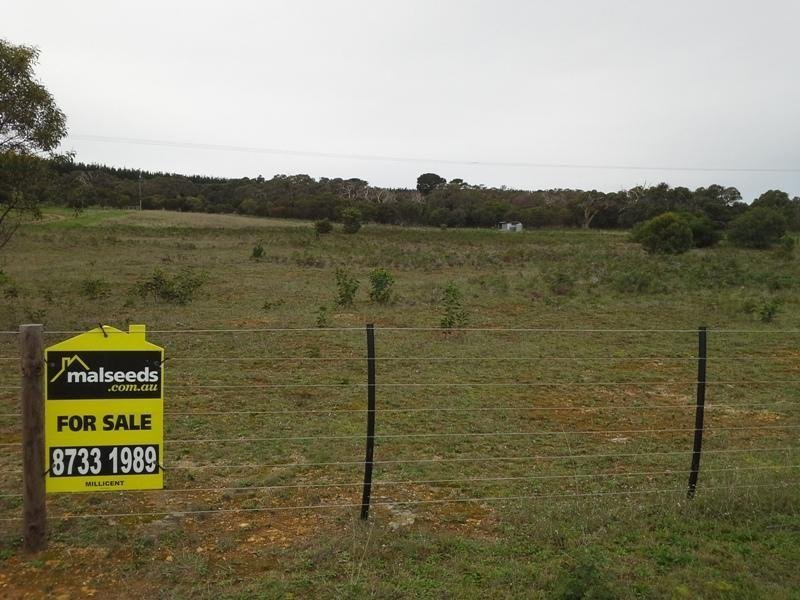 Lot 790 Thomas Drive Rocky Camp, Millicent
