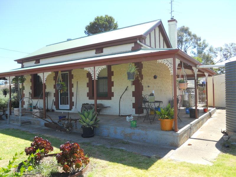 9 Corey Street, Robertstown, SA 5381