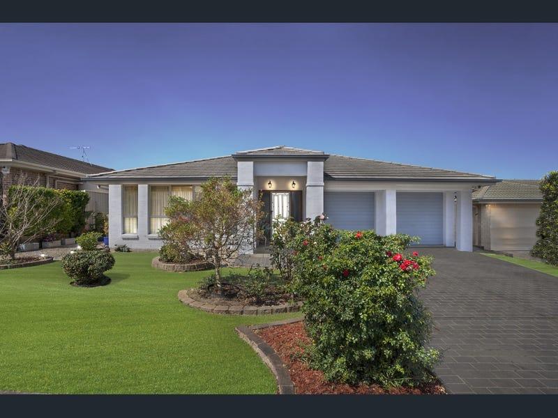 17 Capri Close, Woongarrah, NSW 2259