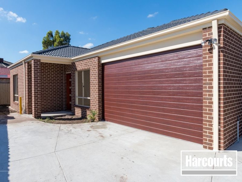 3a Kennedy Court, Cranbourne North, Vic 3977
