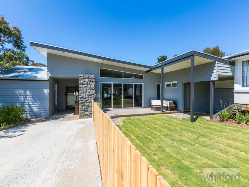 725 Great Ocean Road, Bellbrae, Vic 3228