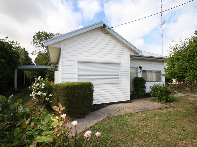53 McLeod Street, Coleraine, Vic 3315