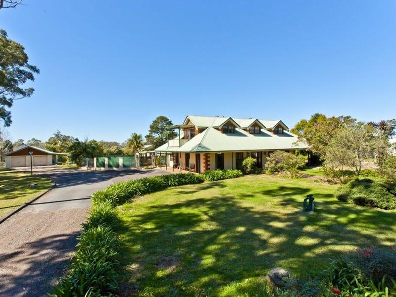 6 Heritage Avenue, Medowie, NSW 2318