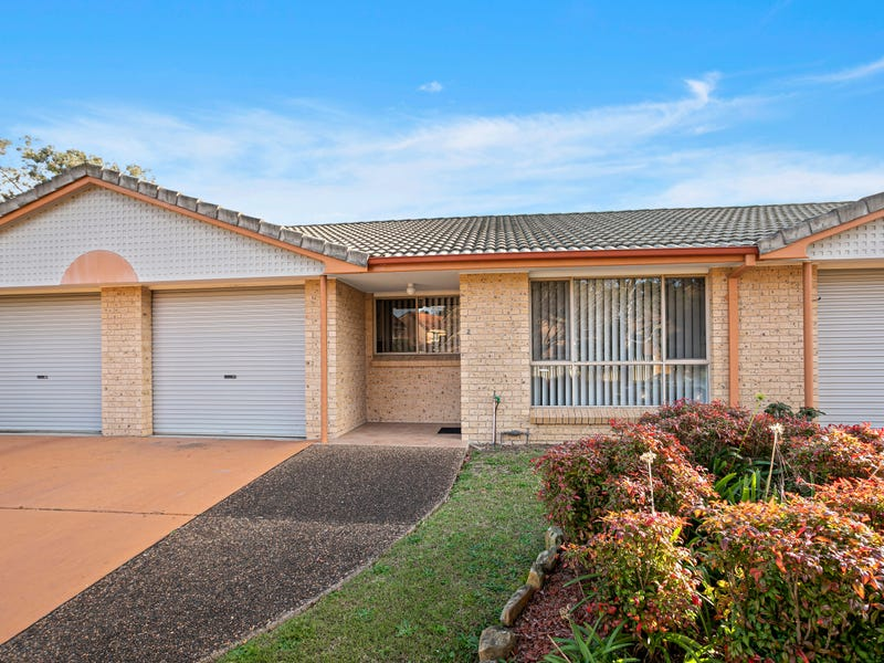 2/1 Ball Place, Albion Park Rail, NSW 2527