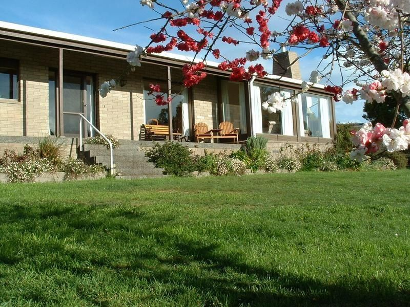 174 Pawleena Road, Sorell, Tas 7172