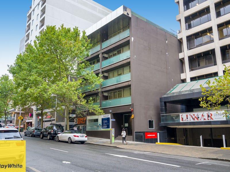 Unit 9, 8 Victoria Avenue, Perth, WA 6000