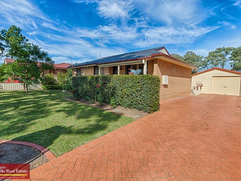 59 Tallagandra Drive, Quakers Hill, NSW 2763
