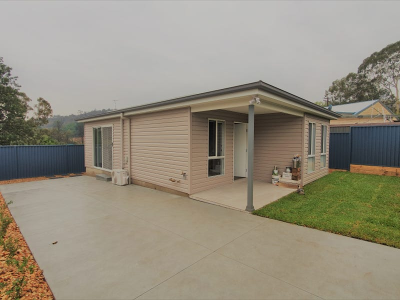 1A Matthews Lane, Picton, NSW 2571