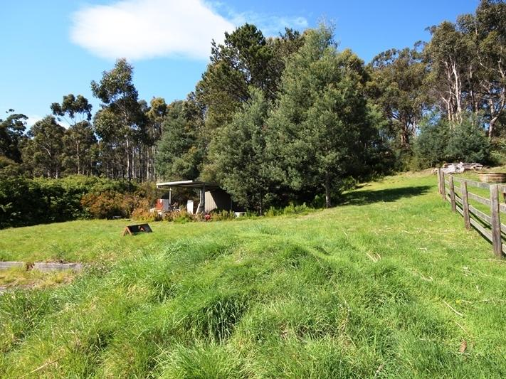4769 Huon Highway, Geeveston