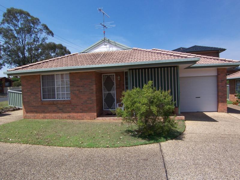 1/52 Edward Street, Tenambit, NSW 2323