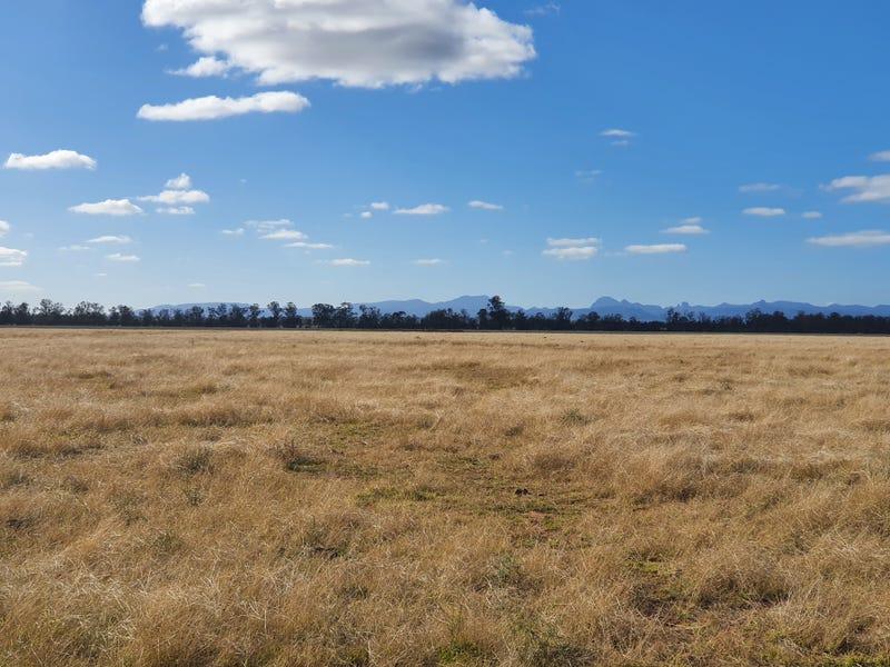 ELMSCOTT, Gilgandra, NSW 2827