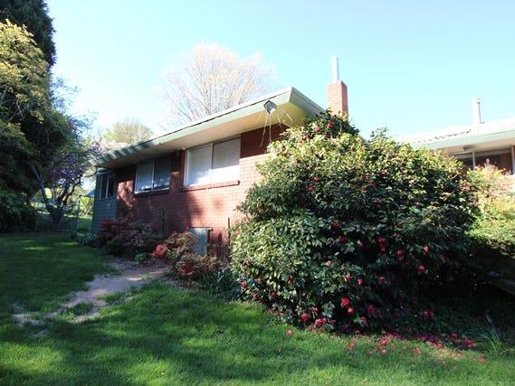 151 Nunans Hill road, Oberon, NSW 2787