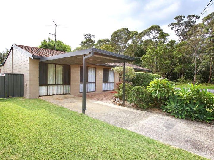 1 Linden Avenue, Toormina, NSW 2452