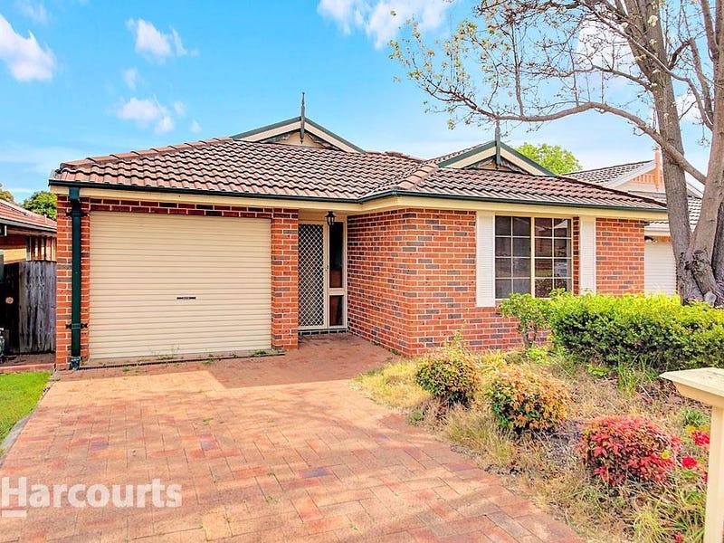 16 Kitchener Court, Holsworthy, NSW 2173