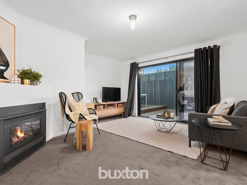 4/377 South Road, Brighton East, Vic 3187