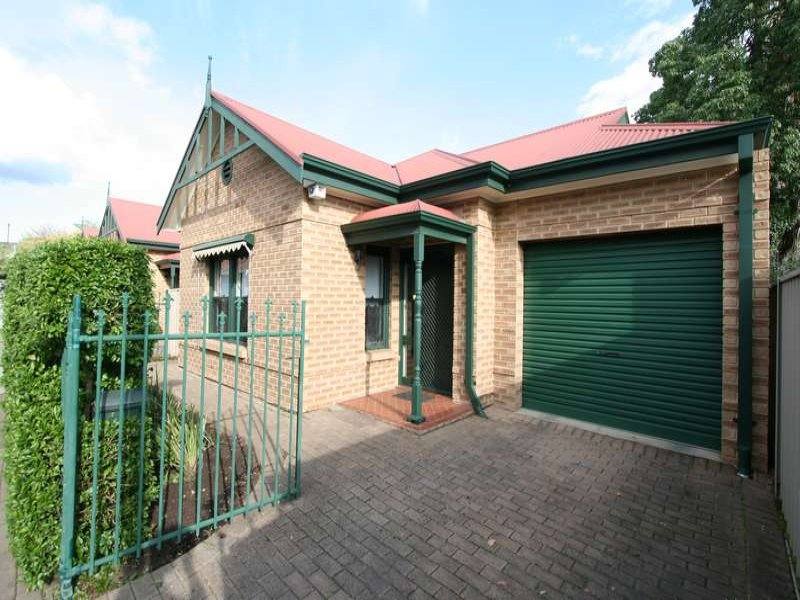 2 Grove Place, Kensington, SA 5068