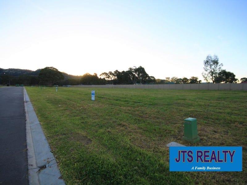 Lot 31 Pendula Way, Denman, NSW 2328
