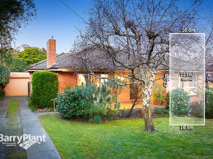 10 Kay Street, Mount Waverley, Vic 3149