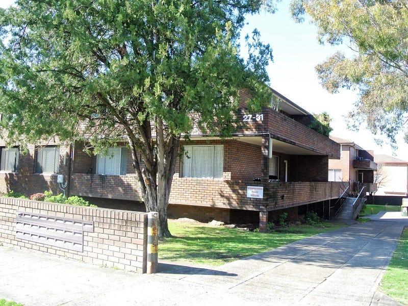 4/27 The Crescent, Berala, NSW 2141