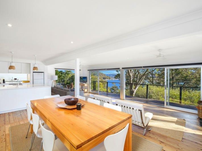 82 Heath Road, Pretty Beach, NSW 2257