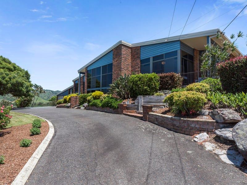 221 Shephards Lane, Coffs Harbour, NSW 2450