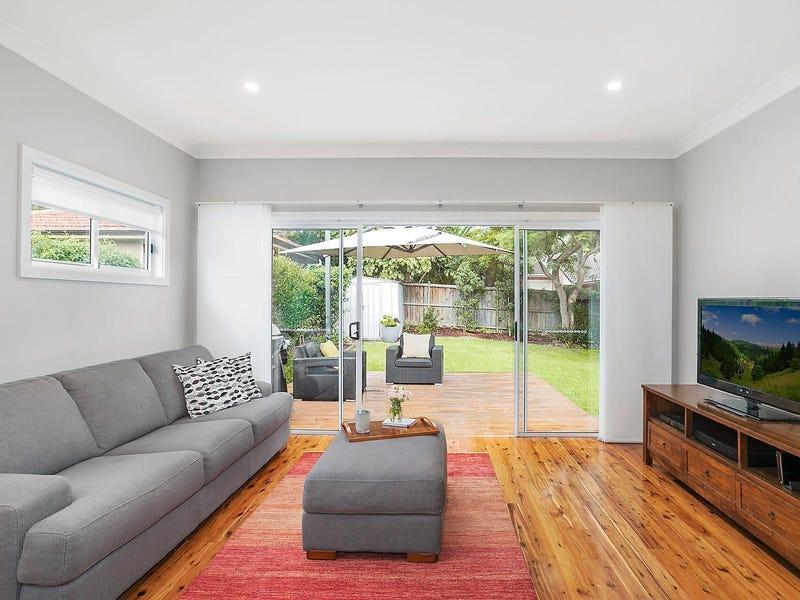 92 Buffalo Road, Ryde, NSW 2112