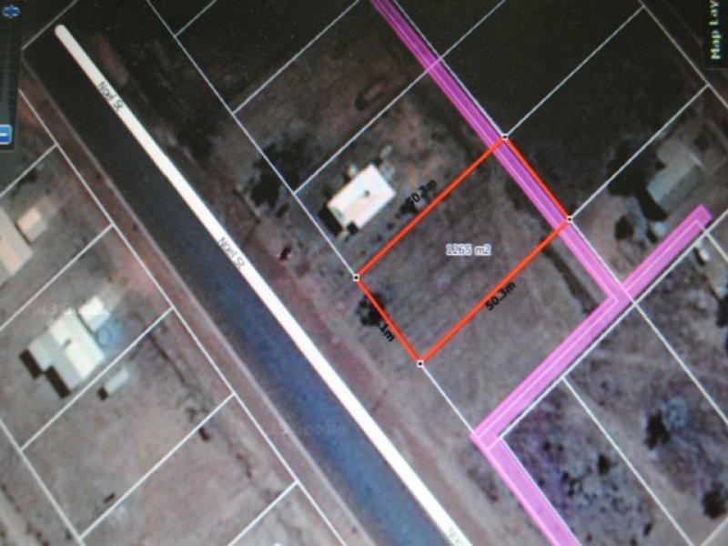 4 NOEL STREET WEST, Normanton, Qld 4890