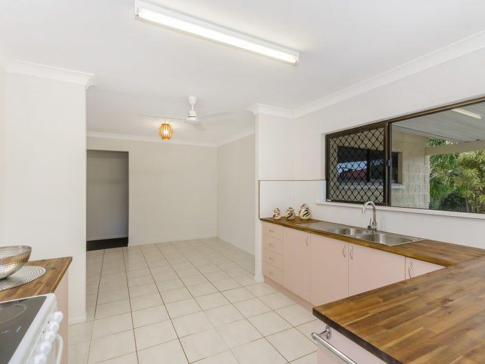 2 Pelorus Court, Wulguru, Qld 4811