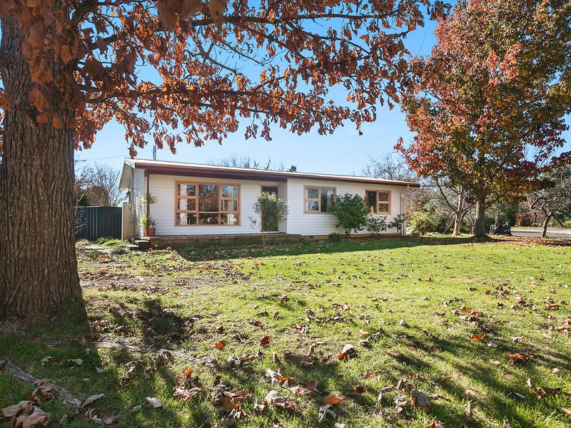 13 Cotton Street, Downer, ACT 2602