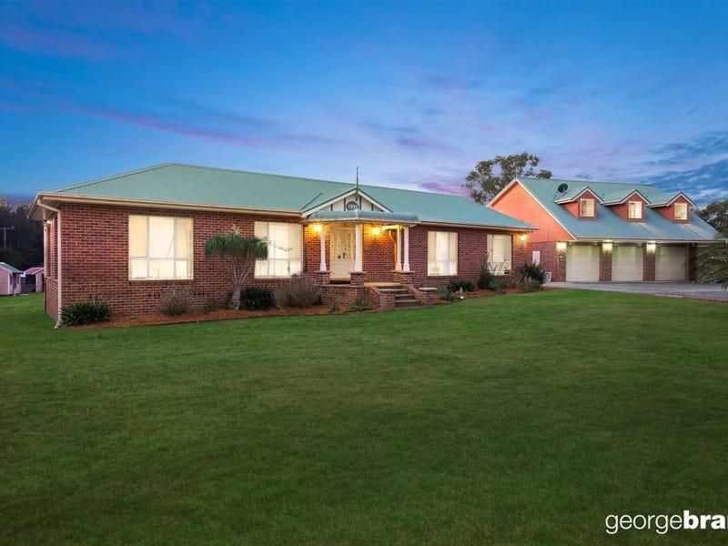 1-7 Allawa Close, Bensville, NSW 2251