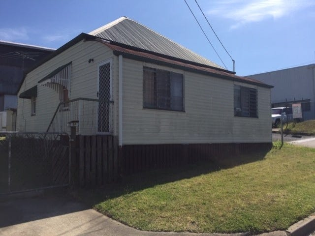 56-58 Tiger Street, West Ipswich, Qld 4305