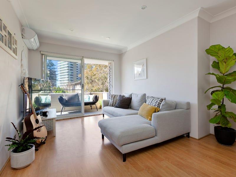 17/4 Ramsay Street, Collaroy, NSW 2097