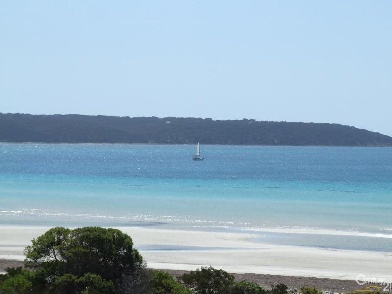 Lot 83 Flinders Grove, Island Beach, SA 5222
