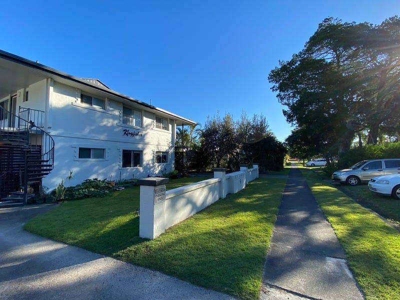 2/6 Booyun Street, Brunswick Heads, NSW 2483