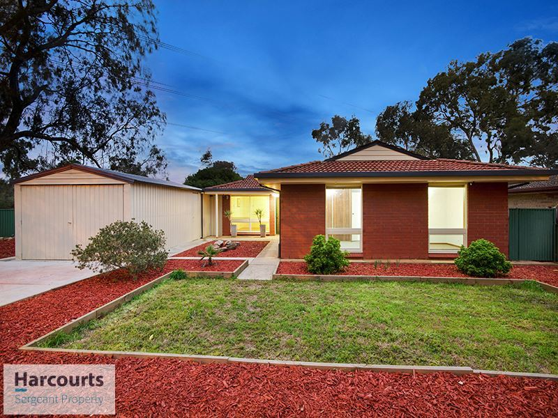 192 Kings Road, Parafield Gardens, SA 5107