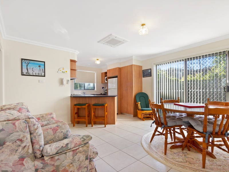 3B Charles Street, Broulee, NSW 2537