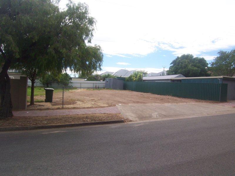 Lot 612, Gilbertson Road, Seacliff Park, SA 5049