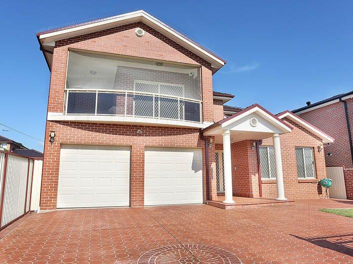 23a Richardson Street, Fairfield, NSW 2165