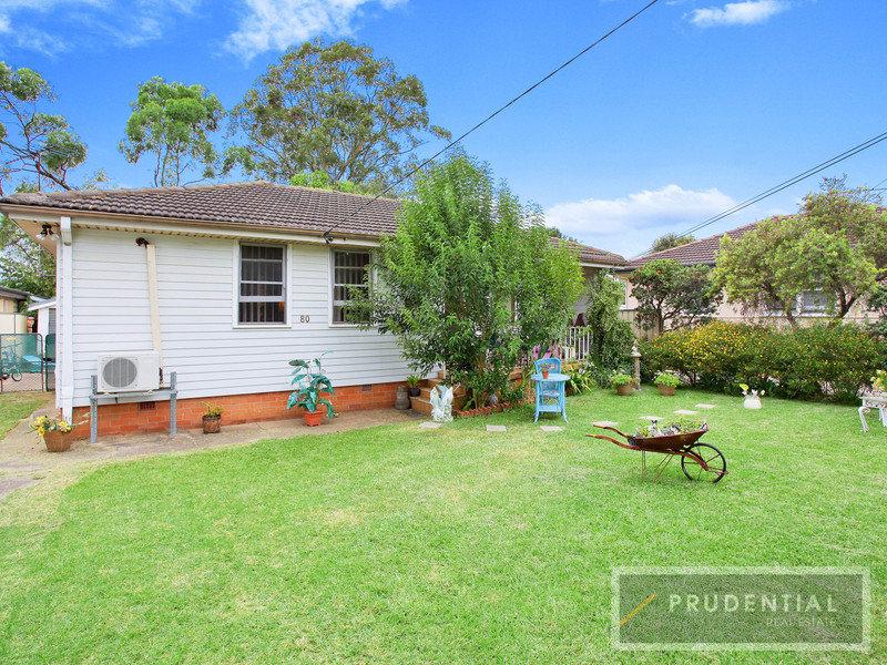 80 Lawrence Hargrave Drive, Warwick Farm, NSW 2170