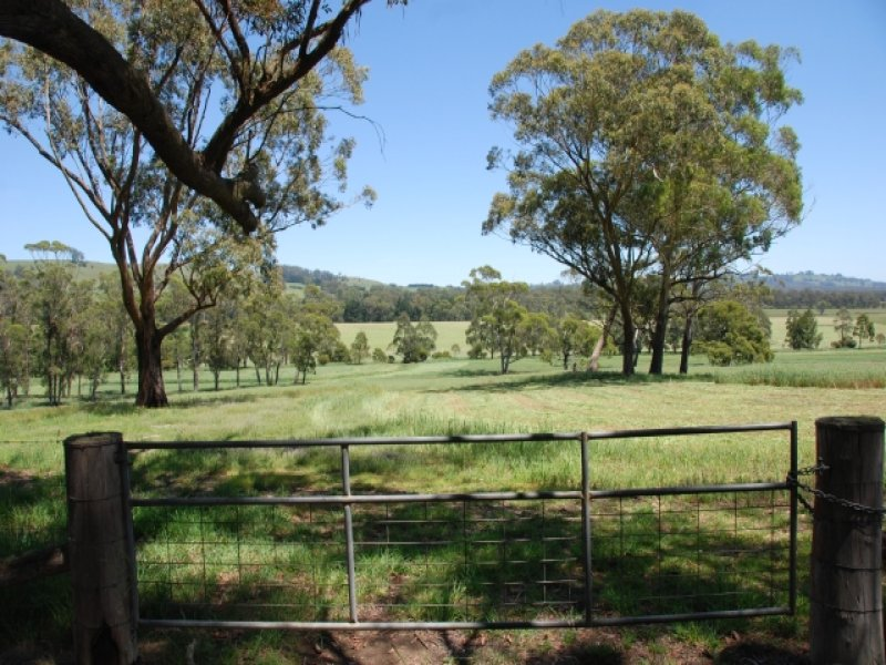 Lot 5 Rowlands, East Kangaloon, NSW 2576