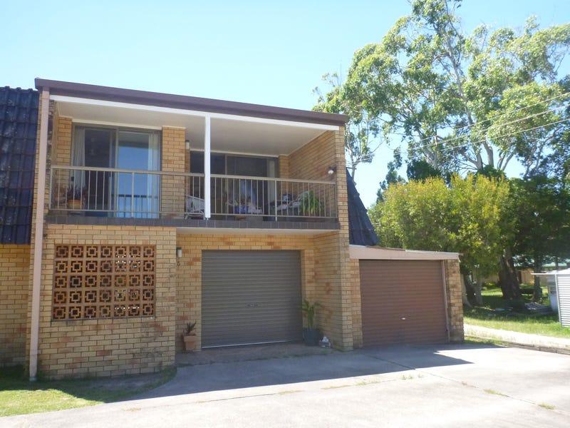 5/99 Charles Street, Iluka, NSW 2466