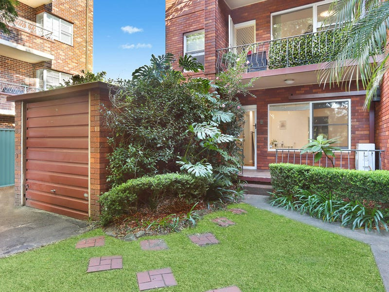 6/157 Russell Avenue, Dolls Point, NSW 2219