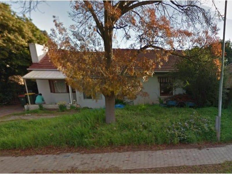 14 Frith Street, Elizabeth Grove, SA 5112