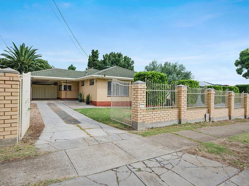 327 Montague Road, Para Vista, SA 5093