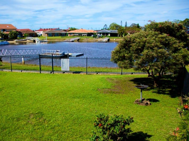 10  Dolphin Drive, West Ballina, NSW 2478