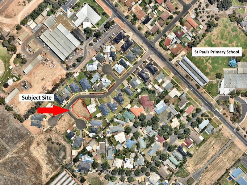 9 Tower Gardens, Mildura, Vic 3500